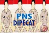 Mantan Dirut RSUD Baubau menggugat SK pemecatan sebagai ASN