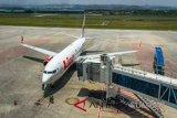 Prosedur dan regulasi penerbangan