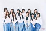 Posisi TWICE sebagai girl group terlaris tergantikan oleh IZONE