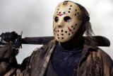 "LeBron James ingin buat ulang ""Friday the 13th"""