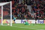 Libas wakil Siprus, Leverkusen puncaki klasemen Grup H Liga Europa