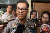 Polda Metro layangkan panggilan kedua kepada Sekda Papua