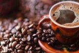 Cita rasa kopi tambora dalam guratan sejarah