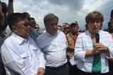 Bank Dunia tawarkan bantuan hibah untuk Sulteng