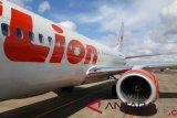 Sembilan korban kecelakaan pesawat dikabarkan legislator Babel