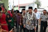 Menteri Agama apresiasi pengembangan Madrasah International Language Centre