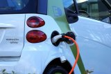 Chargefox janjikan pengisian mobil listrik super cepat, cuma 15 menit