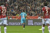 Marseille kalahkan Nice 1-0