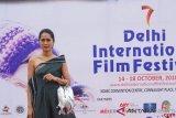 Prisia Nasution tegaskan film Indonesia layak ditonton