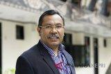 Tim optimistis Prabowo-Sandiaga raih 65 persen suara