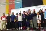INAPGOC janjikan pertunjukan luar biasa pada pembukaan Asian Para Games 2018