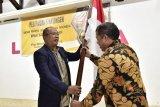 Unismuh Makassar  raih lima juara pada Pekan Seni Mahasiswa Nasional