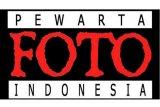 PFI Makassar buka lelang foto amal Sulteng