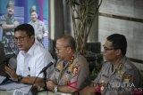 Polisi segera periksa Ratna Sarumpaet