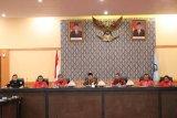 PSC Kabupaten Pangkep kunjungi Bantaeng