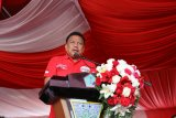 Gubernur Sulut ajak ormas menjaga kerukunan masyarakat