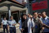 Kemenkumham siapkan Rp13 miliar anggaran rehabilitasi Sulteng