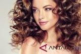'Hair training' ampuh panjangkan rambut dengan cepat