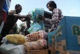 Indonesia batasi jenis bantuan LSM internasional untuk Sulteng
