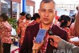 PPNI mengklaim 65 persen perawat Papua telah bersertifikasi