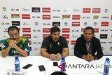 PSIS tundukkan Sriwijaya FC 1-0