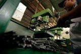 Kemenperin tambah dana restrukturisasi mesin IKM logam
