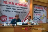 RSMS Purwokerto luncurkan aplikasi rating kepuasan