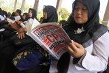 Pengumuman seleksi P3K Yogyakarta pertengahan Maret