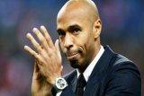 Henry gantikan Jardim latih Monaco