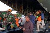 ACT akan kirim 1.000 relawan ke Sulteng