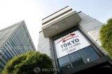Bursa Tokyo dibuka menguat ditopang aksi beli saham murah