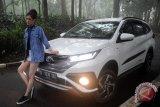 Selain SUV, ini mobil yang akan  jadi tren 2020 di Indonesia