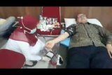 USN-KPPN Kolaka donor darah bantu korban gempa Palu