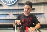 Cukai Vape 57 persen tidak pengaruhi penjualan di Palembang