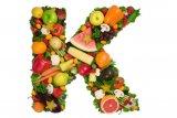 Sumber vitamin K dengan berbagai manfaatnya