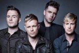 Westlife tambah jadwal konser di Indonesia jadi 2 hari
