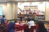 Serikat Saudagar Nusantara Palembang gelar seminar kewirausahaan
