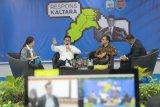 Respons Kaltara Edisi Spesial, Bahas Pembangunan RS Tipe B Kaltara