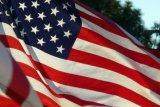 AS gabungkan Konsulat untuk Palestina dengan Kedutaan Israel