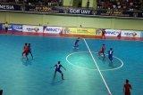 Timnas Futsal Indonesia gagal melaju ke final