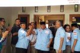 BPN tak persoalkan strategi SBY kampanyekan Prabowo-Sandi