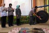 Kampung KB Yogyakarta tidak lagi berbasis RW
