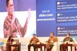 Arah Kebijakan Pembangunan Percepat Infrastruktur Dasar