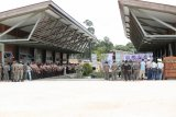 Video Karya Siswa SMK Tridaya Pratama Juara II Nasional
