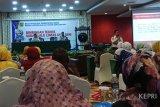 BPTD Riau-Kepri gelar Bimtek sadar lalulintas usia dini