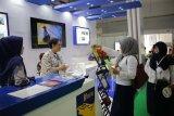 BP Batam promosi potensi industri di IIW
