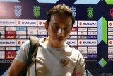 Pelatih Bima Sakti tetapkan 23 pemain Piala AFF U-15 2019