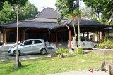Pemkot Surakarta sulap Dalem Joyokusuman sebagai pusat seni