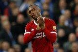 Daniel Sturridge mantan pemain Liverpool akan hijrah ke Turki