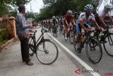 Dua kabupaten di Jambi berpeluang tuan rumah Tour de Singkarak